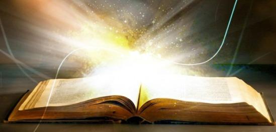 bible-alive-625x300_med