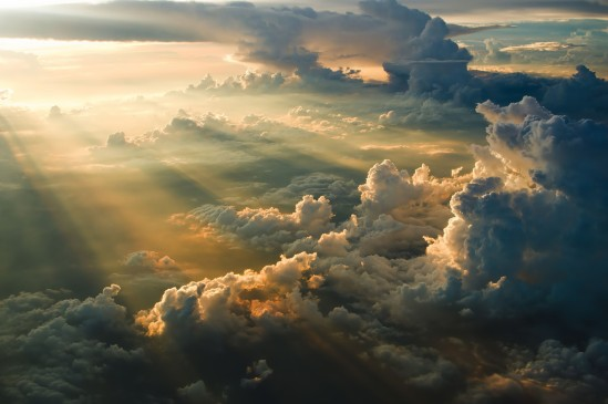 heaven_sky