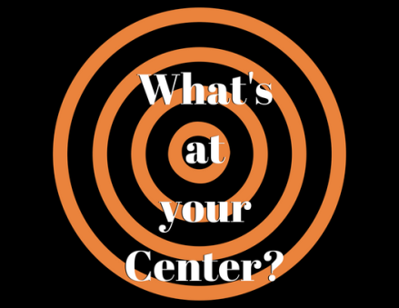 whats-at-your-center_